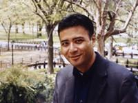 Classical review: RPO with Jon Nakamatsu