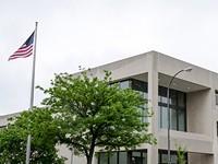Rochester school board approves Aquino response plan
