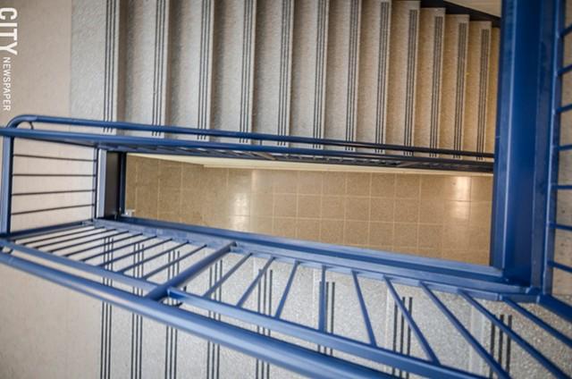 RCSD Facilities Modernization