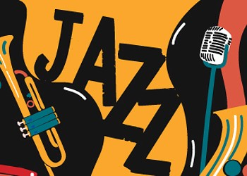 Jazz Fest Guide: Three thoughts for the 2019 CGI Rochester International Jazz Festival