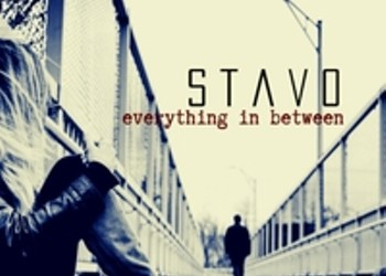 Album review: 'Everything in Between'