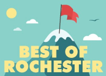 VOTE NOW: Best of Rochester 2019 Final Ballot