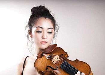 CLASSICAL | Rochester Philharmonic Orchestra