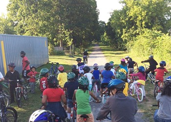 """""""Mission Accomplished"""": Conkey Cruisers founder sees the end of the road"""