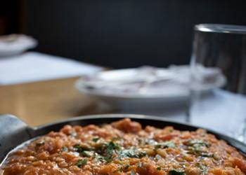 Six Rochester restaurants that do vegetables right