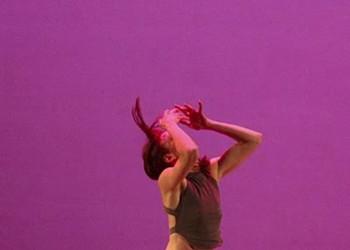 DANCE | Dances at MuCCC