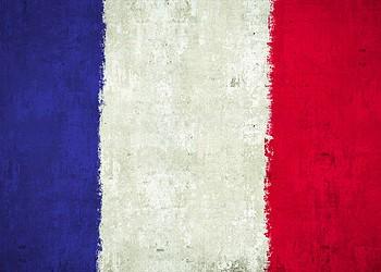 The Paris attacks: should France rain flowers?