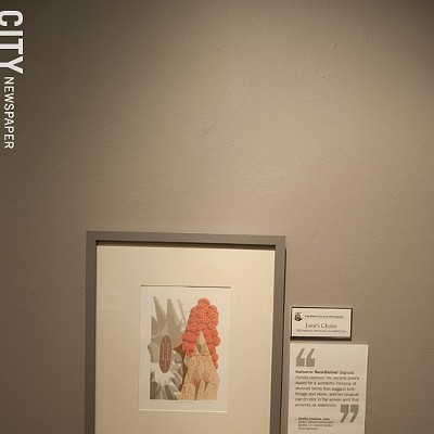Monroe and Vicinity Biennial: Print Club of Rochester Anniversary Exhibition