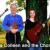 Geneva Music Festival: Rebecca Colleen & The Chore Lads @ Geneva on the Lake