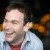 Mike Birbiglia to headline Rochester Fringe