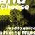 """Mac & Cheese: Road To Queso"" (2019) @ Cinema Theater"