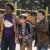 Film preview: 'Good Boys'