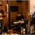 Riverside Soul @ Via Girasole Wine Bar