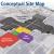 URMC plans orthopedic campus at Marketplace Mall