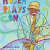 Hosea Plays On: Author Kathleen Blasi & Nate Rawls Band @ Arnett Branch Library