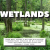 Saturday Morning Garden Series: Wetlands @ Tinker Nature Park