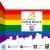 5th Annual (Virtual) LGBTQ Historic Walking Tour @ Livestream
