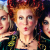 """Hocus Pocus"" (1993) @ OFC Creations Theater Center"