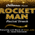 Rocket Man Musical Brunch @ OFC Creations Theater Center