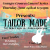 Tailor Made @ Granger Homestead & Carriage Museum