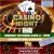 Casino Night & Shopping @ Comedy @ the Carlson