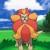 Pokemon X/Y Slideshow