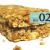 Make Homemade Protein Bars @ Rochester Brainery, Village Gate