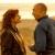 """Film review: """"The Meddler"""""""