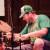 Jazz Fest 2016, Day 5: Nacka Forum
