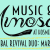 Music & Mimosas @ Hosmer Winery