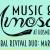 Music & Mimosas @ Hosmer Winery