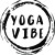 Yoga & Tarot Workshop @ Yoga Vibe Rochester