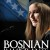 Bosnian Immigrants: Opportunities & Challenges @ Greece Historical Society & Museum