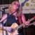 Meg Gehman Trio @ B-Side