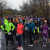 Turkey Classic 5-Mile Race & 1-Mile Family Walk/Run @ Southeast Family YMCA