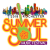 SOUL - R&B | Summer Soul Music Festival