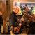 Bob Sneider Jazz Trio @ Via Girasole Wine Bar