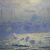 Review: 'Monet's Waterloo Bridge: Vision and Process'