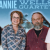 Annie Wells Quartet @ Little Theatre Café