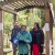 City lengthening community garden permits