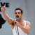 Review: 'Bohemian Rhapsody'
