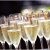 Sparkling Wine and Food Pairing Class @ Via Girasole Wine Bar