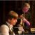 Mike Kaupa & Gordon Webster Jazz Duo @ Via Girasole Wine Bar