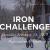 Iron Challenge Fat Tire Bike Race @ Ironwood Springs Christian Ranch