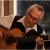 David Tamarin, Guitar @ Via Girasole Wine Bar