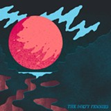4.17_albumreview2_thedirtypennies.jpg