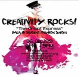 Fashion Show and Gala - Uploaded by Creativity Rocks
