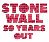 Stonewall 50 Years Out - Uploaded by BMF