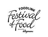 Uploaded by foodlink2014