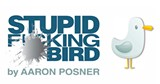 Stupid F***ing Bird by Aaron Posner - Uploaded by Stuart Ira Soloway